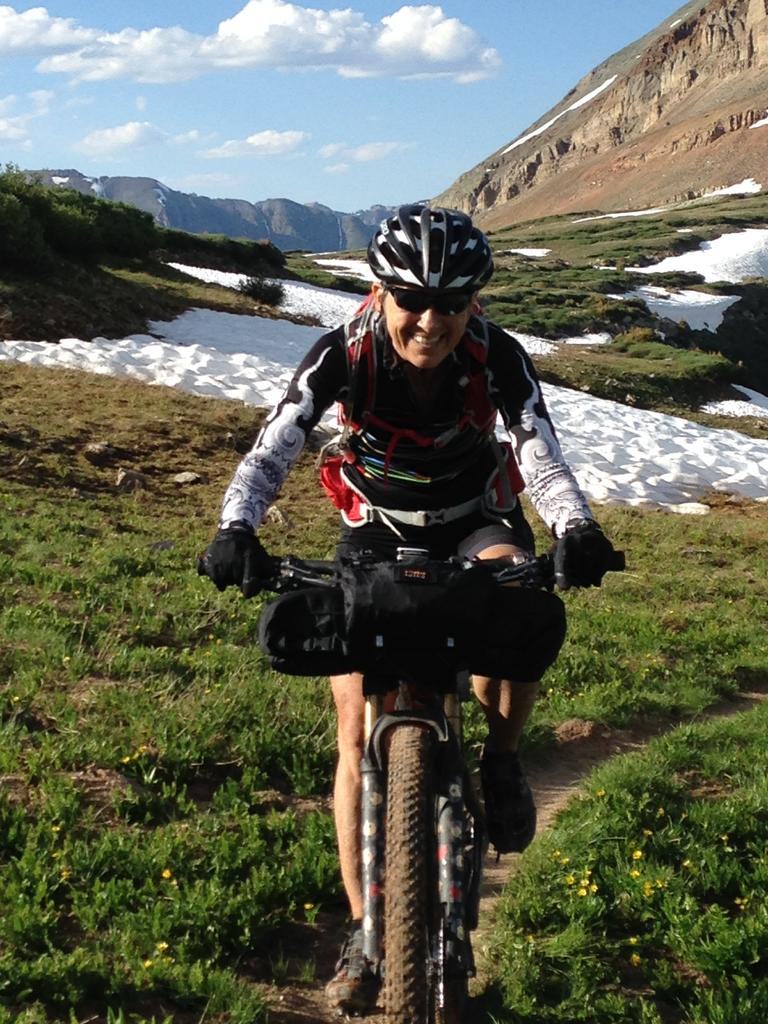 Teaser for the Colorado trail Bike pack - Full report to follow-img_2447.jpg