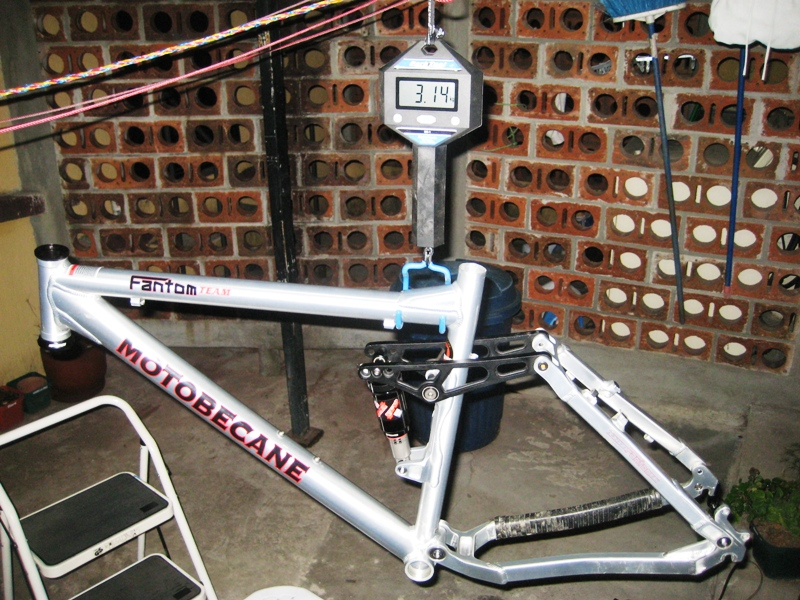 Post pics of your moto.-img_2449.jpg