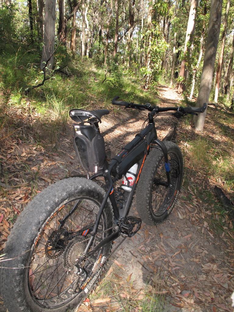 Fat Biking and health-img_2450.jpg