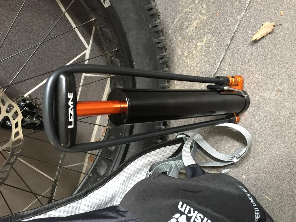 Your Latest Fatbike Related Purchase (pics required!)-img_2452.jpg