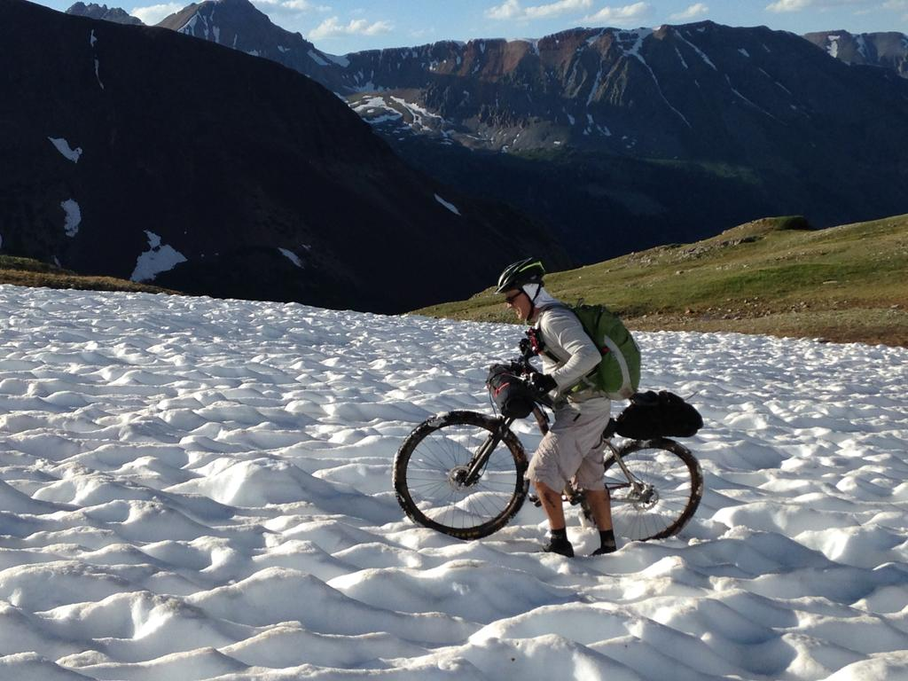 Teaser for the Colorado trail Bike pack - Full report to follow-img_2453.jpg