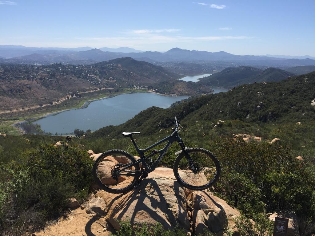 Hightower LT Build Log:  Big Boy Bike!-img_2457.jpg