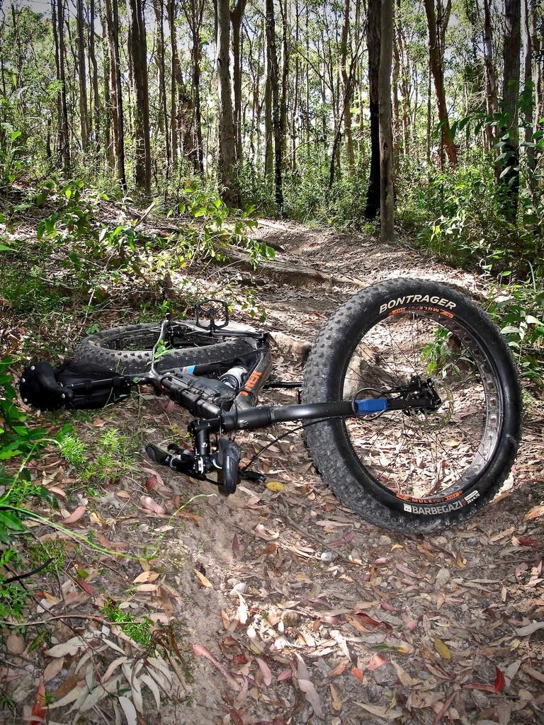 Fat Biking and health-img_2459.jpg