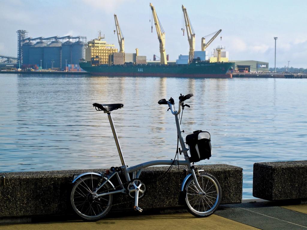Fat Biking and health-img_2463.jpg