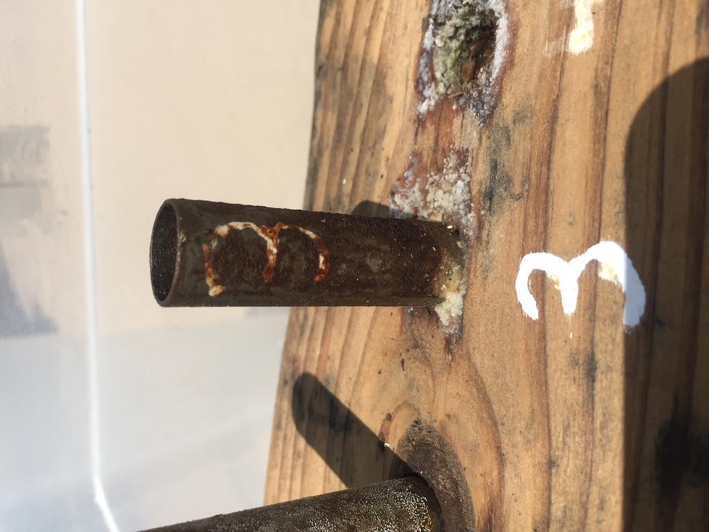 Anti-Corrosion product shootout!-img_2464-2.jpg