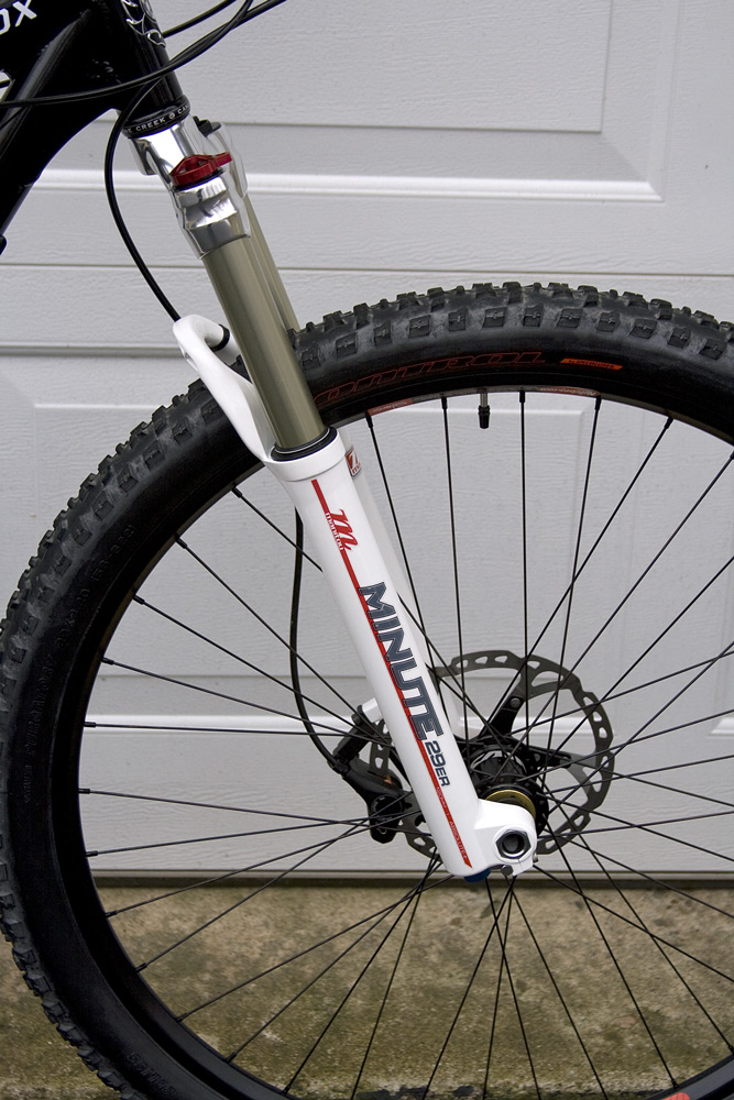 Who's riding an X-fusion fork or Manitou fork on their 29'r?-img_2467.jpg