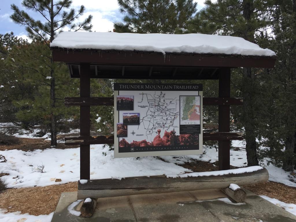Thunder Mountain Trail status-img_2468.jpg