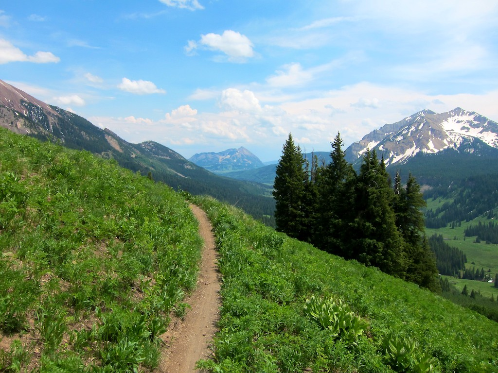 Crested Butte July 4th-img_2468.jpg