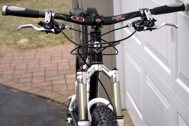 Need 120mm fork to match new wheels-img_2470.jpg