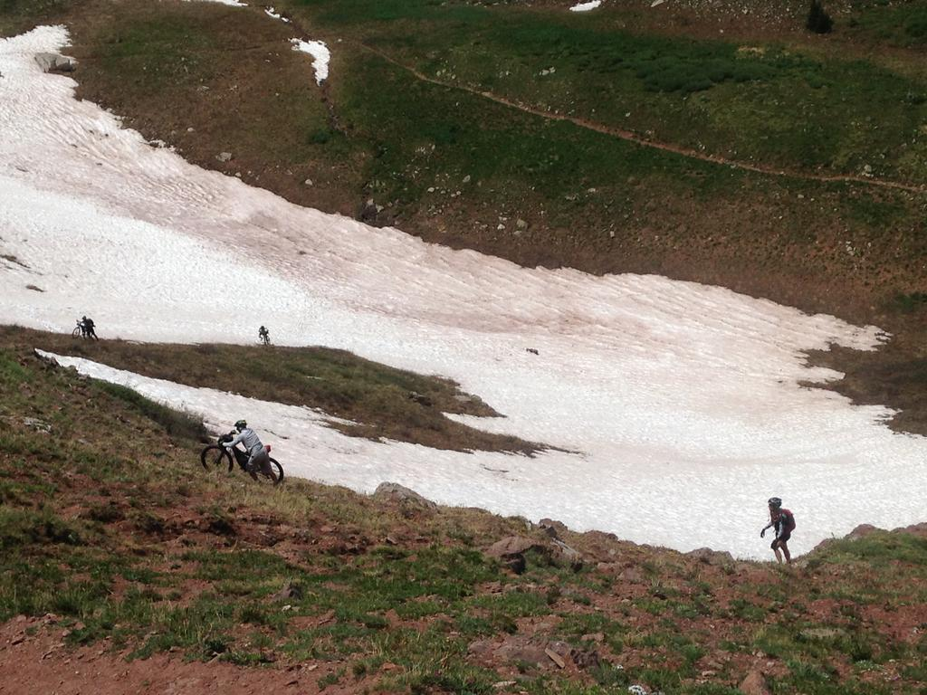 Teaser for the Colorado trail Bike pack - Full report to follow-img_2472.jpg