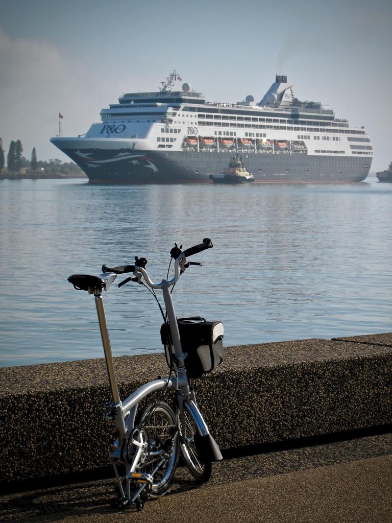 Fat Biking and health-img_2472.jpg