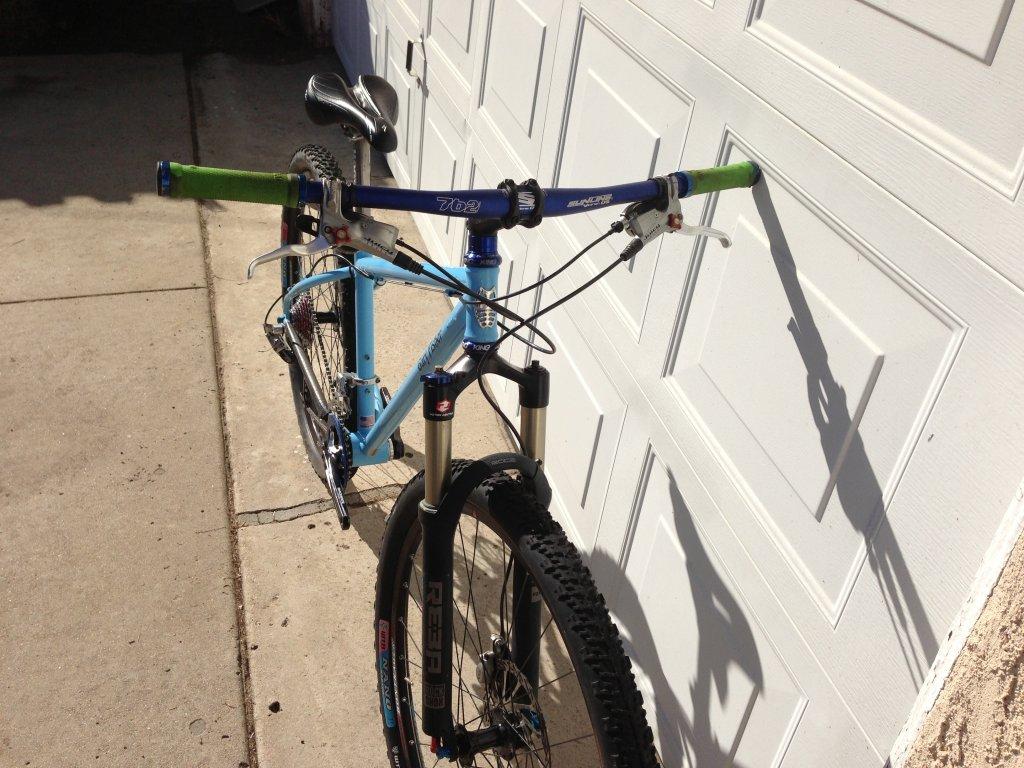 Stolen Bike-img_2476.jpg