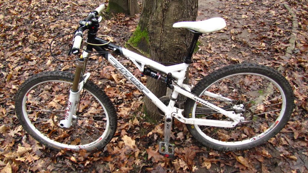 Titus Bike Pr0n-img_2477_resize.jpg