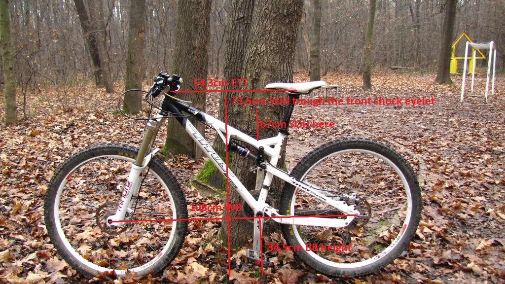 Titus Bike Pr0n-img_2478a_resize.jpg