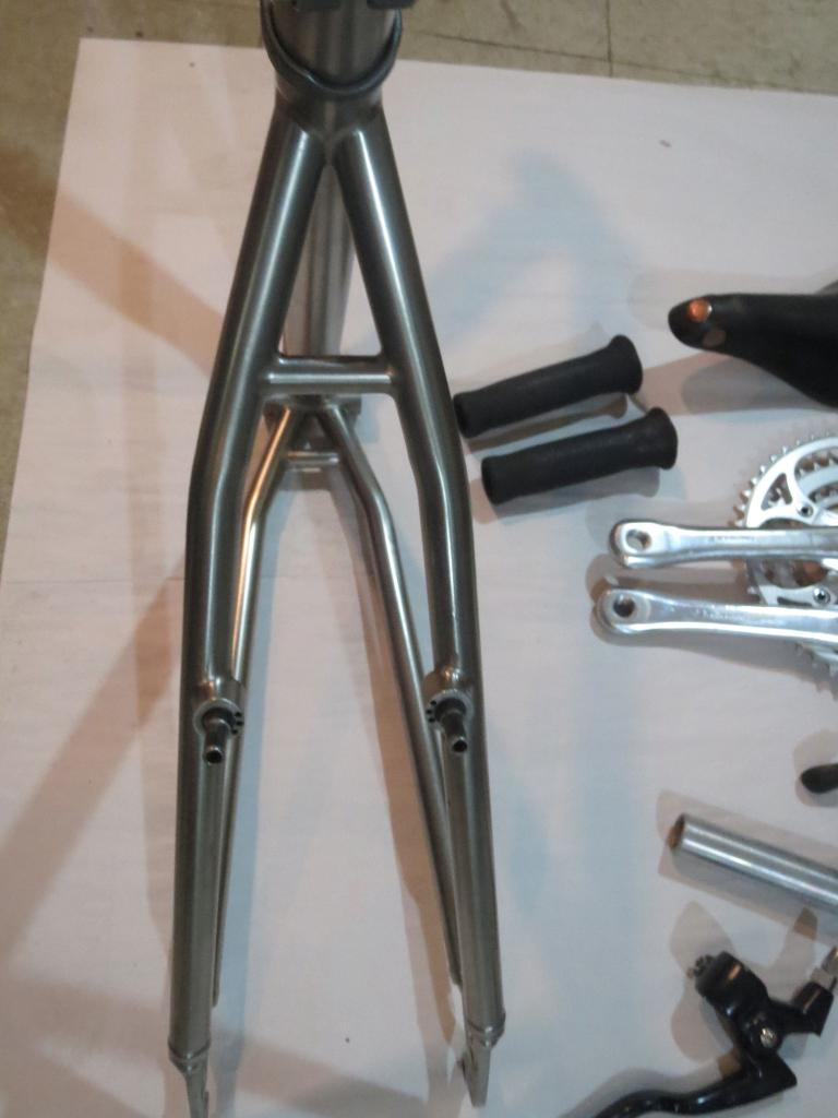 "Another ""Please help me ID my titanium frame"" post!-img_2479.jpg"