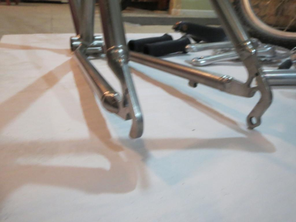 "Another ""Please help me ID my titanium frame"" post!-img_2480.jpg"