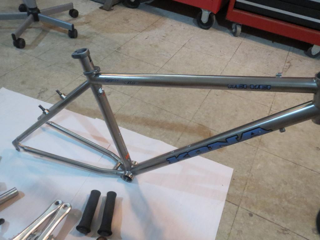 "Another ""Please help me ID my titanium frame"" post!-img_2482.jpg"