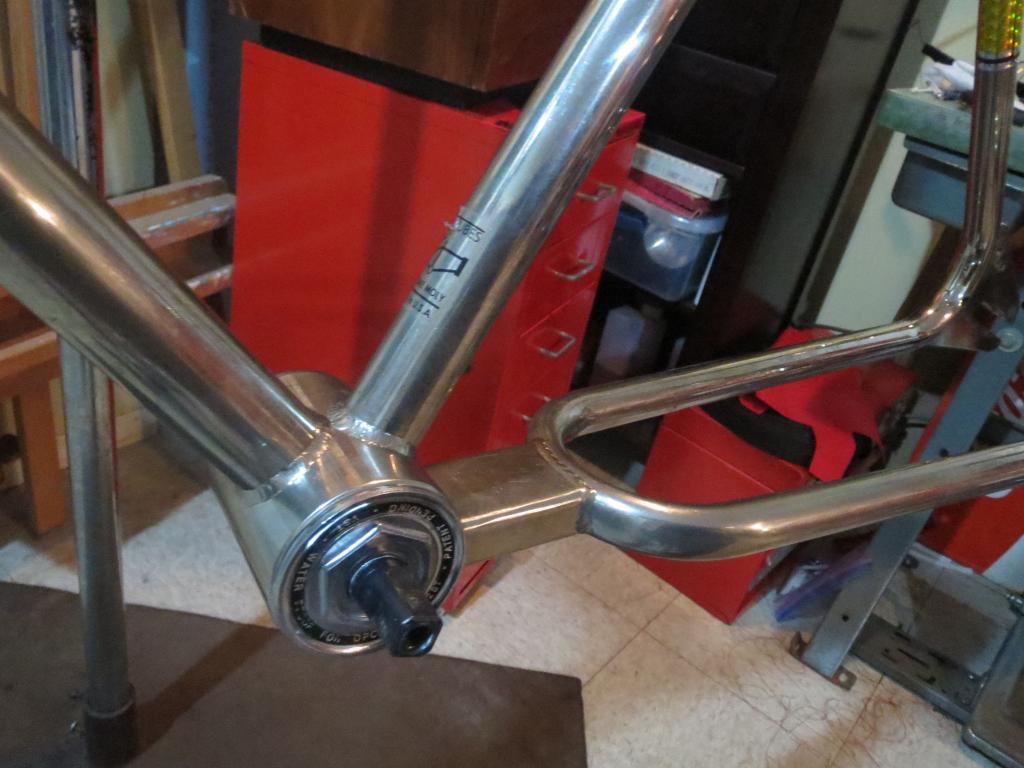Feel the BMX heat-img_2487.jpg