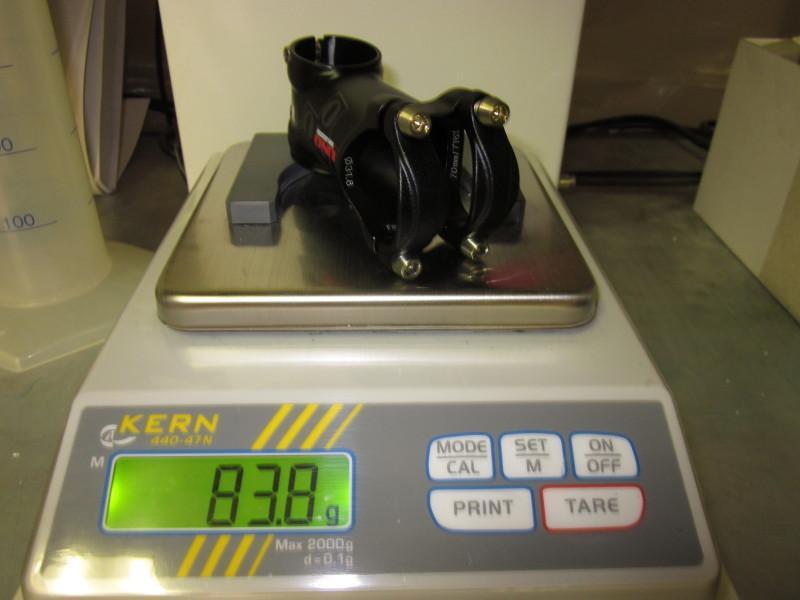 Uno 83 gram stem.-img_2492_1.jpg