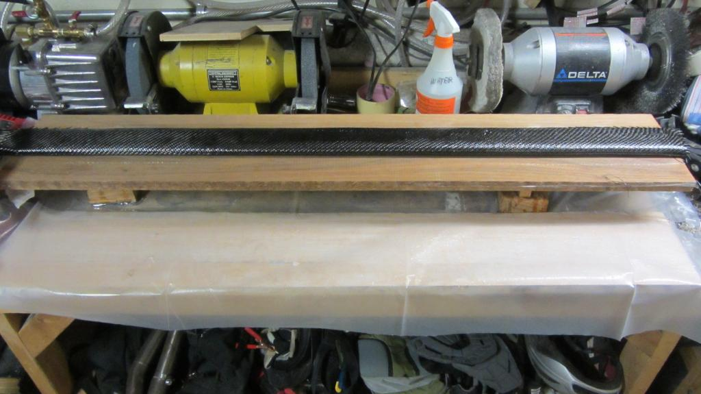 How to build your own Carbon Fiber Bike rack.......-img_2495_zps2631ed94.jpg