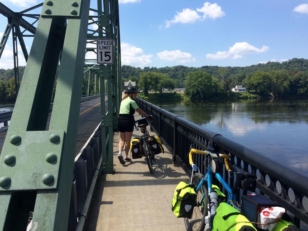 Fat Biking and health-img_2498.jpg