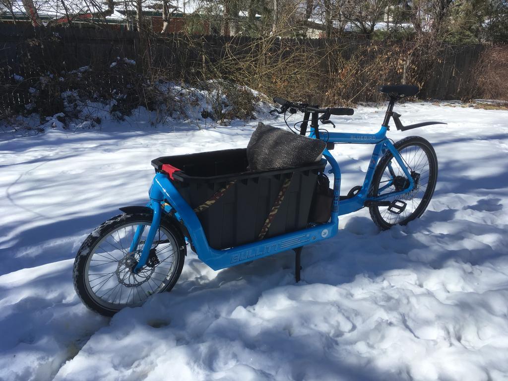 Post Pics of your Cargo Bike-img_2500.jpg