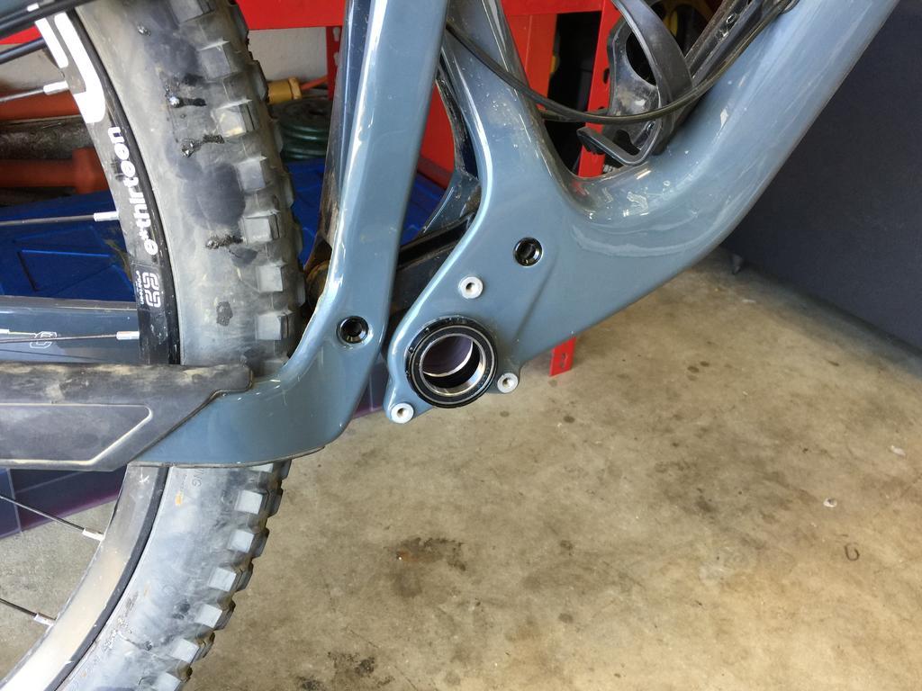 Hightower LT Build Log:  Big Boy Bike!-img_2500.jpg