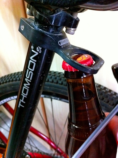 Use your bike to open a beer.-img_2502.jpg