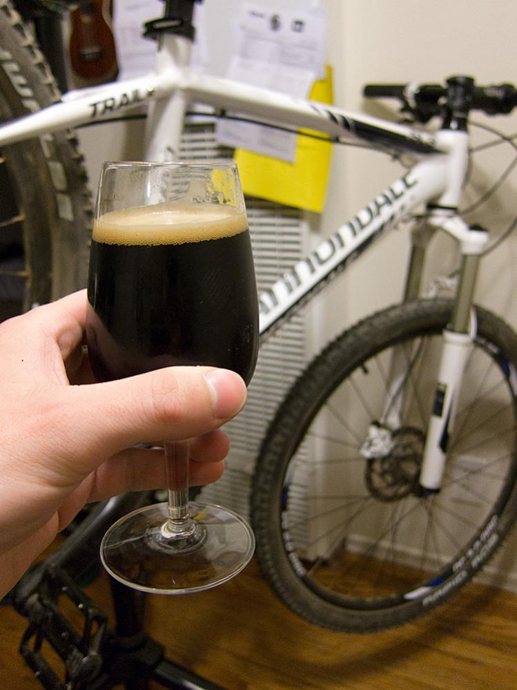 Beer And Bikes: Picture thread-img_2504.jpg
