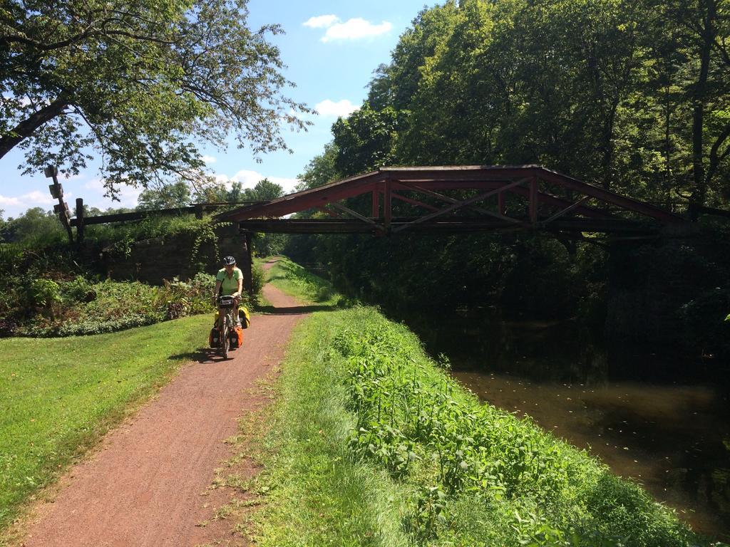 Fat Biking and health-img_2507.jpg