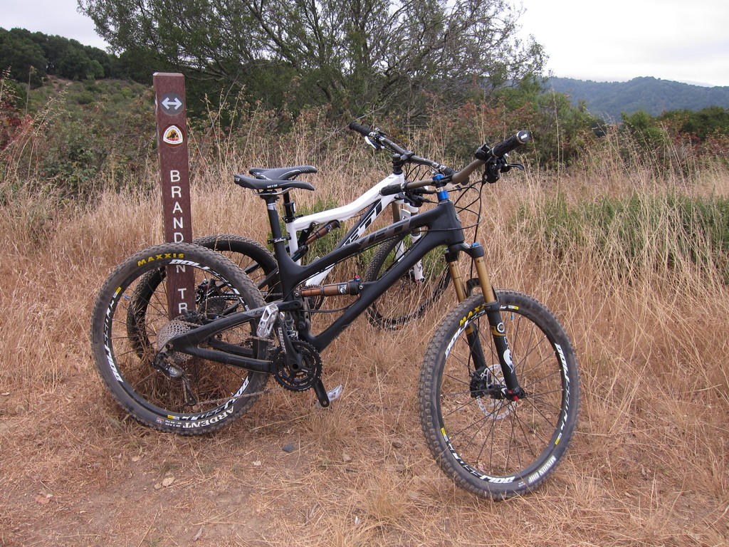 Show us a picture of your 26er MTB that you still use on the trails-img_2509.jpg