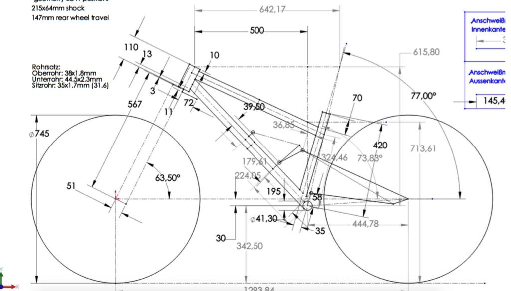 Nicolai/Mojo GeoMetron build/riding/Development Thread-img_2509.png.png