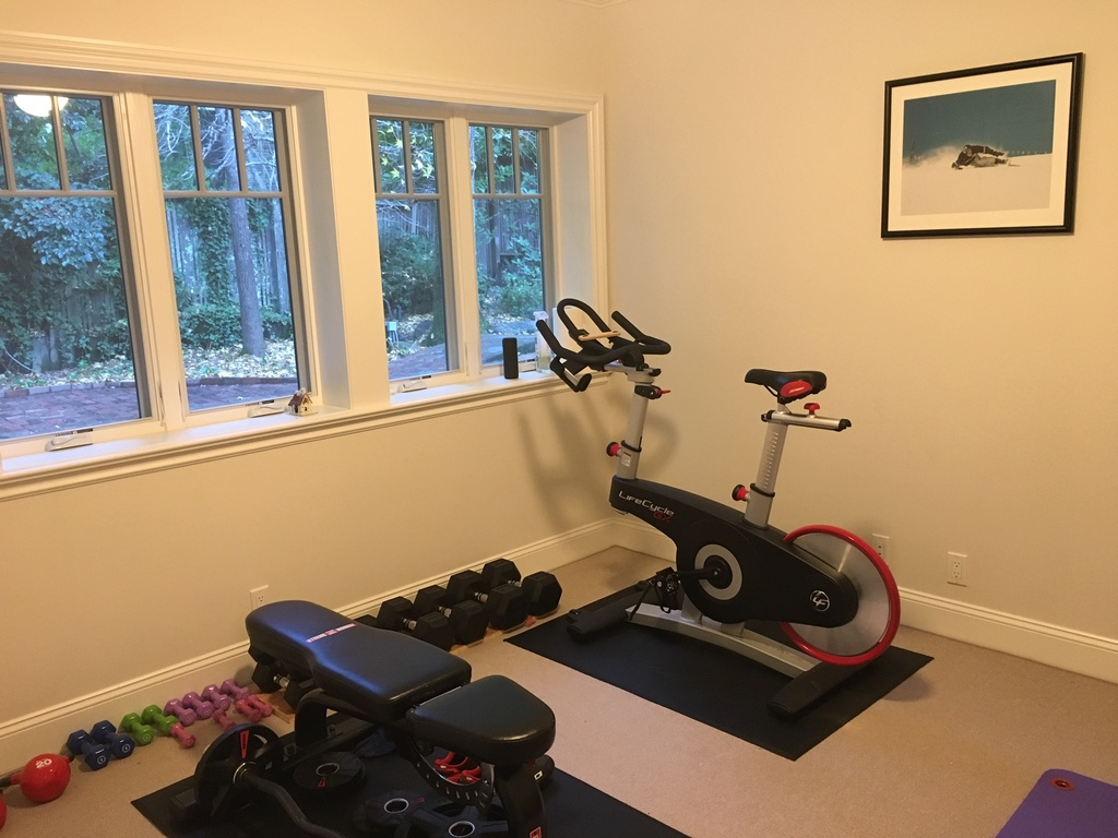 Let's see your bike trainer or indoor setup-img_2512.jpg