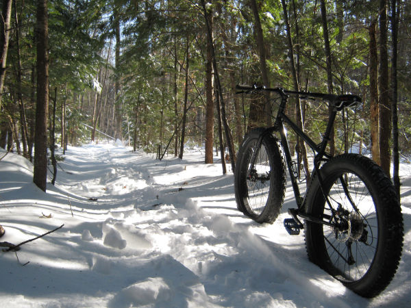Calling all Fat Bikers in Southern Maine-img_2518.jpg