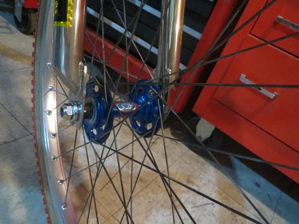Feel the BMX heat-img_2519.jpg