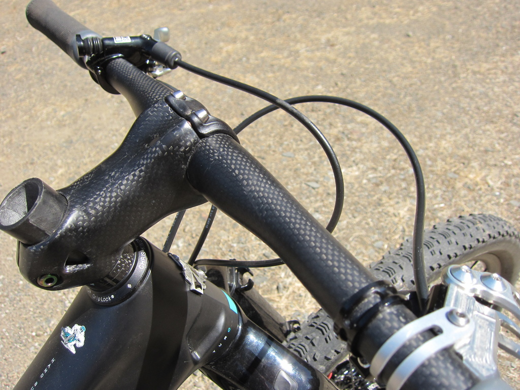 Post Pictures of your 29er-img_2519.jpg