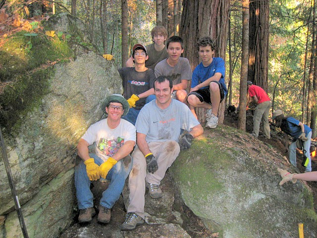IMBA Trail Care Crew in Grass Valley - 11/5-11/7-img_2519.jpg