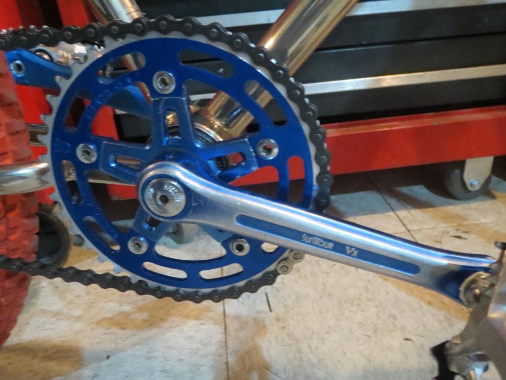 Feel the BMX heat-img_2520.jpg
