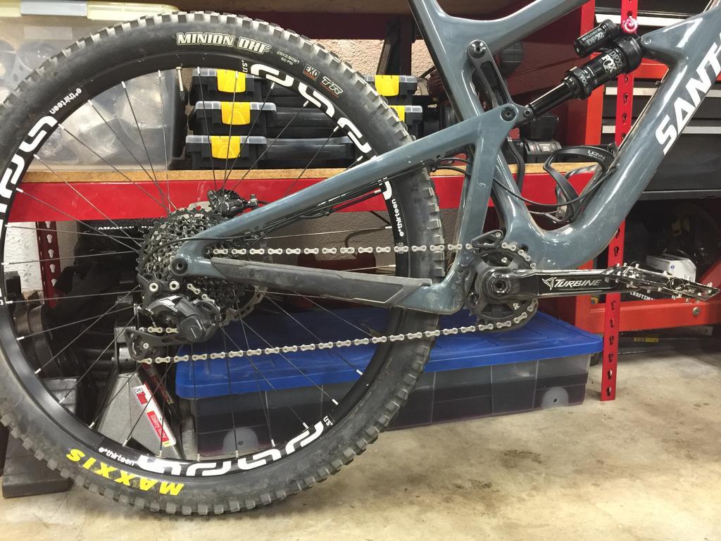 Hightower LT Build Log:  Big Boy Bike!-img_2520.jpg
