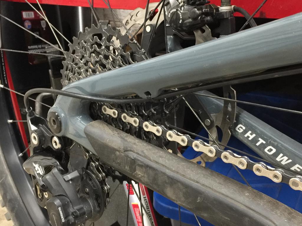 Hightower LT Build Log:  Big Boy Bike!-img_2521.jpg