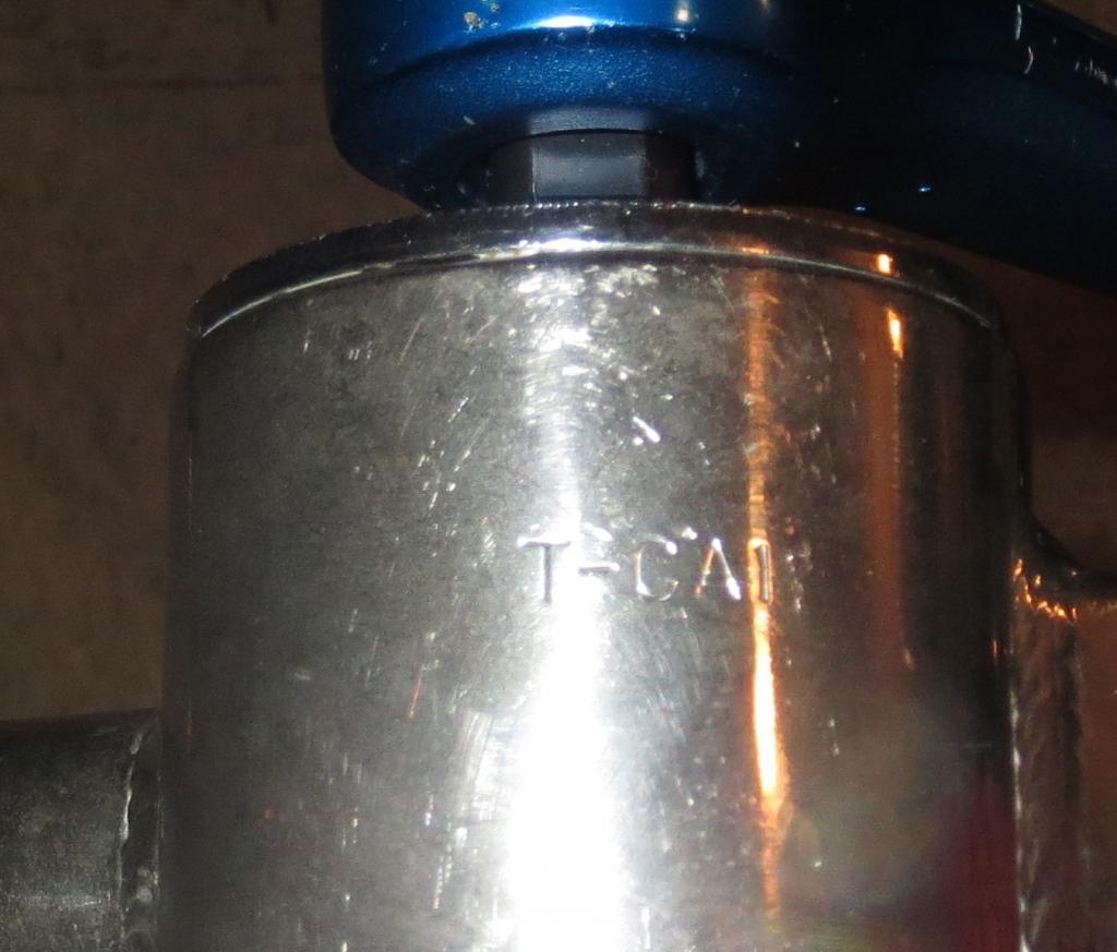 Feel the BMX heat-img_2524.jpg