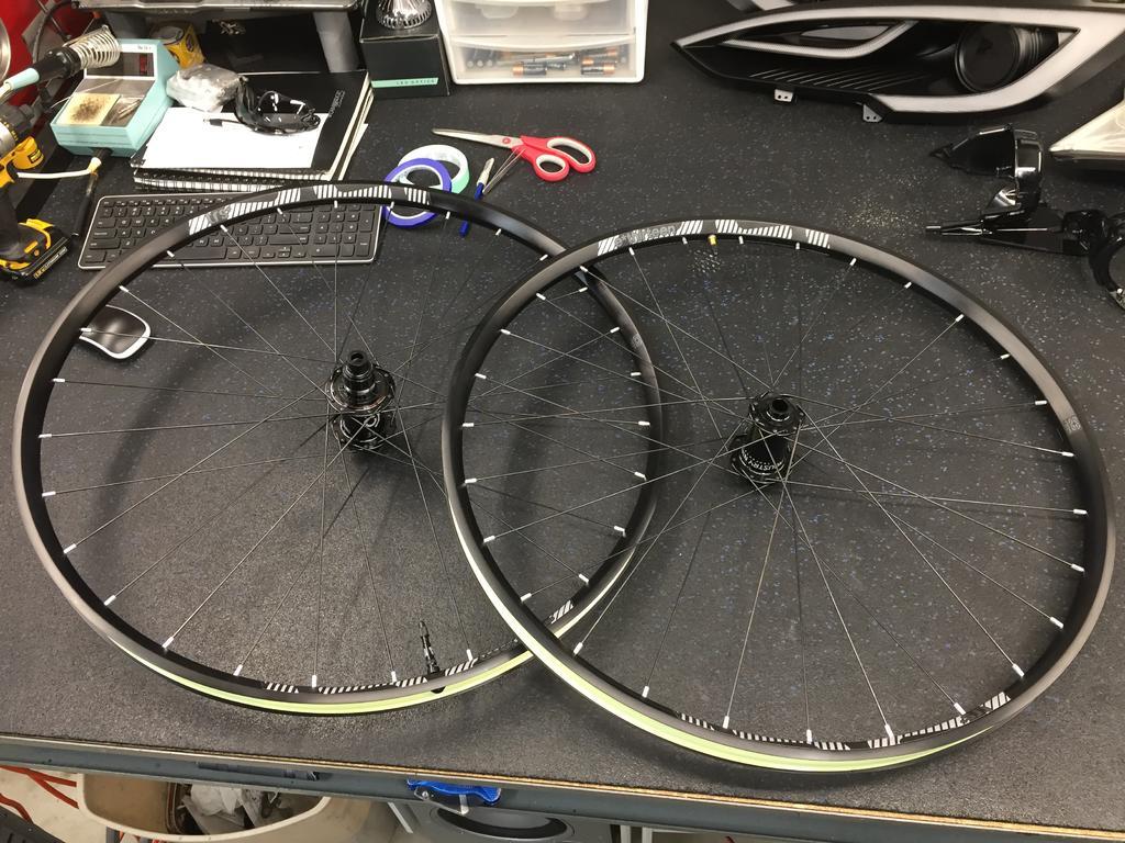 Hightower LT Build Log:  Big Boy Bike!-img_2529.jpg