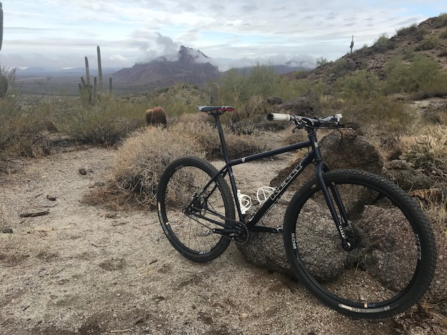 Share your LATEST SS ride...Pics and words-img_2530.jpg