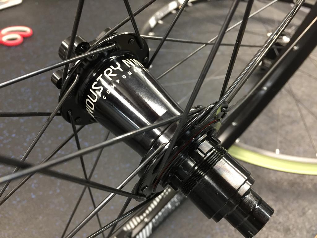 Hightower LT Build Log:  Big Boy Bike!-img_2530.jpg