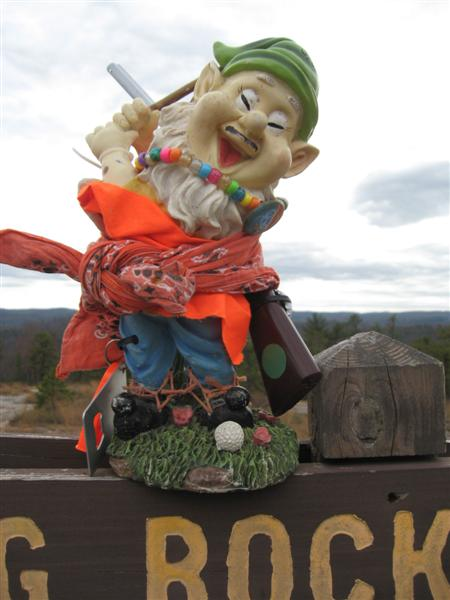 Adventures with the Pisgah Gnome-img_2533-medium-.jpg
