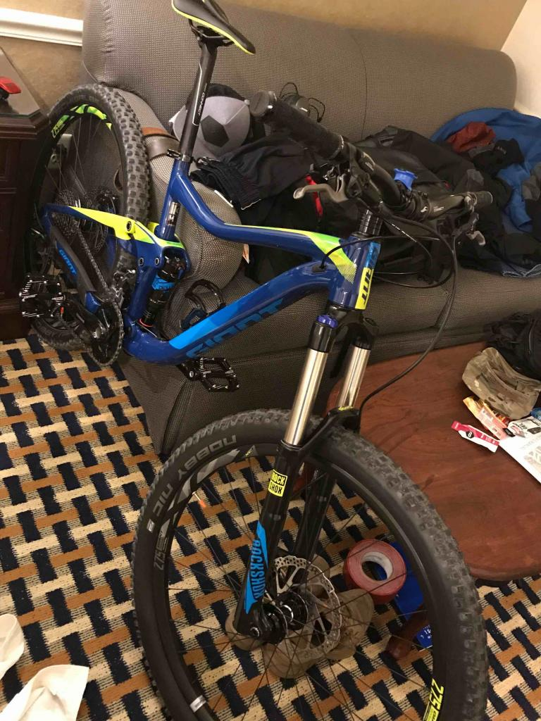 Post Pictures of your 27.5/ 650B Bike-img_2535.jpg
