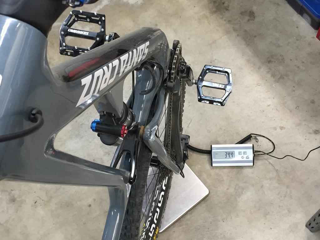 Hightower LT Build Log:  Big Boy Bike!-img_2537.jpg