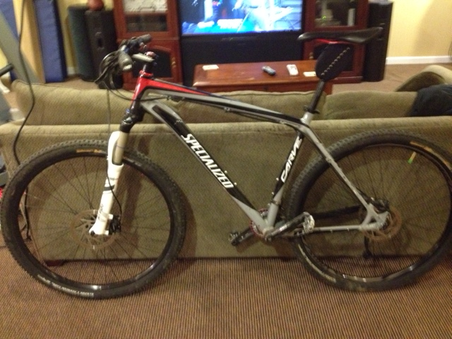 What's The Latest Thing You've Done To Your Specialized Bike?-img_2538.jpg