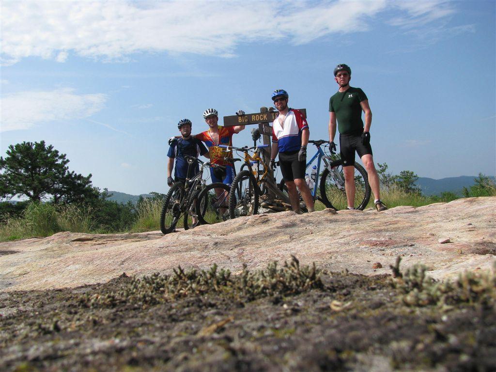 Bike + trail marker pics-img_2538.jpg