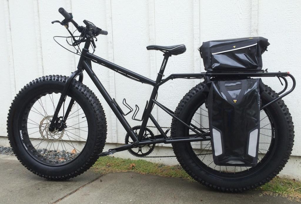 E-Bike Pic Thread-img_2539.jpg